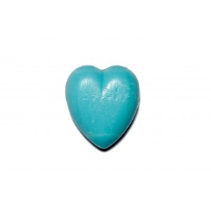Le coeur Fleur de Lotus 95 g