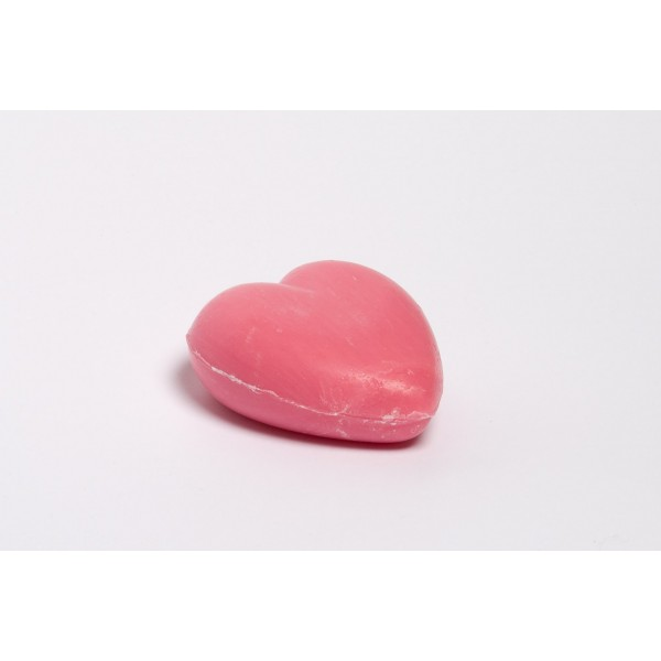 Le coeur Fruit de la passion 95 g