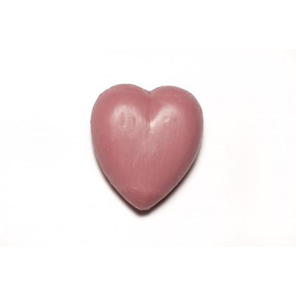 Le coeur Fruit de la passion 95 g
