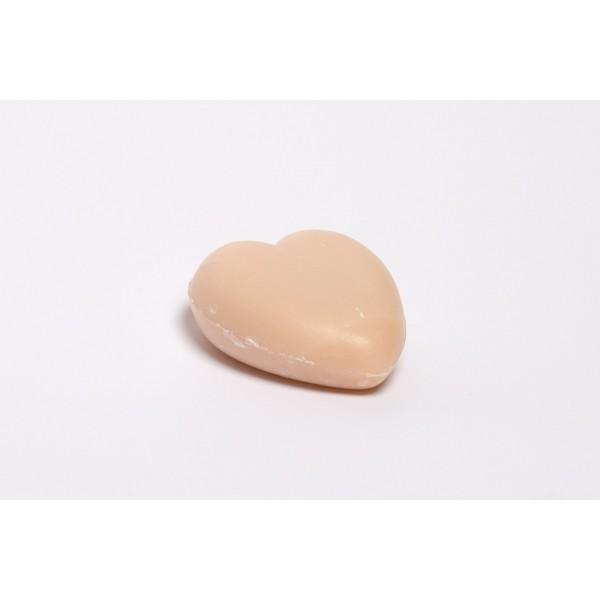 Le coeur Noix de coco 95 g