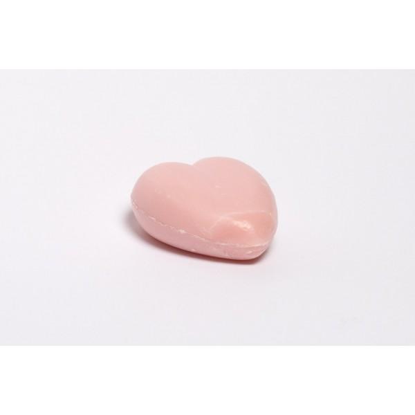 Le coeur Eglantine 95 g