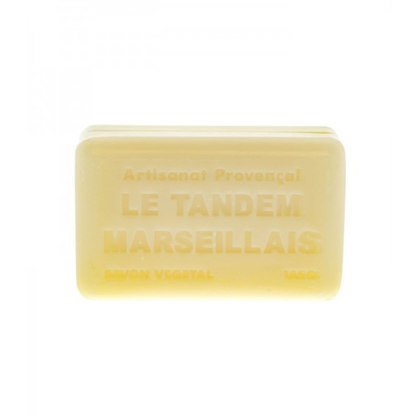 """Tandem"" Lavande/Amande 125 g"