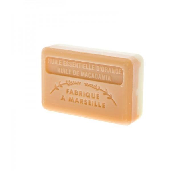 """Tandem"" Orange/Macadamia 125 g"