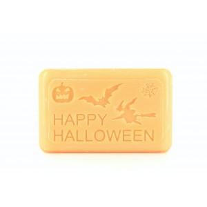 Happy Halloween Savonnette Marseillaise 125 g