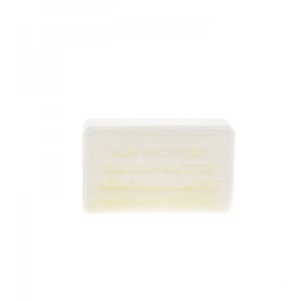 La petite Savonnette Marseillaise Muguet 60 g