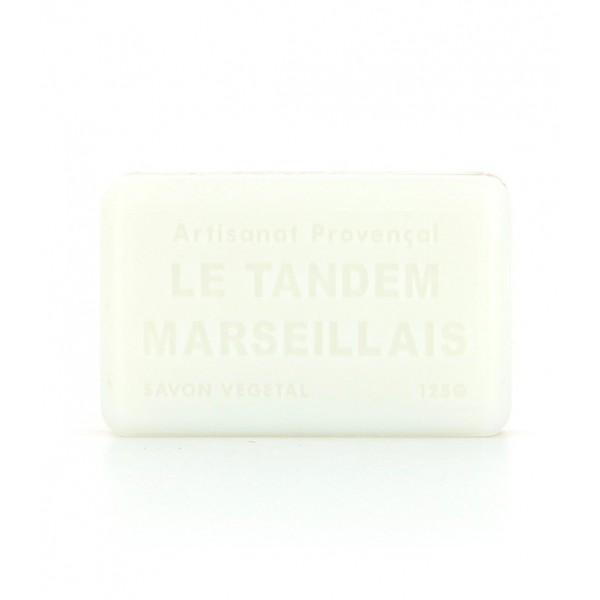 """""""Tandem"""" Exfoliant Lavandin / Huile d'Amande 125 g"""