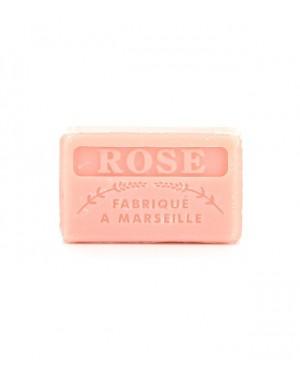 La petite Savonnette Marseillaise Rose 60 g