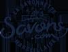 Savons.com / Foufour Entreprise